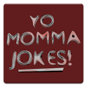 Yo Momma Jokes! icon