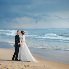 Wedding photographer Veronika Yushkareva (vava). Photo of 26.06.2017