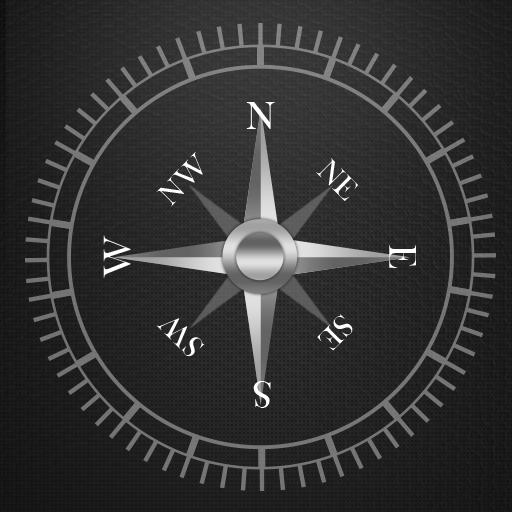 Digital Compass (app)