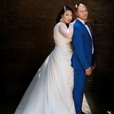 Wedding photographer Dalius Dudenas (dudenas). Photo of 04.07.2017