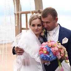 Wedding photographer Dmitriy Efimov (DmitryEfimov). Photo of 13.02.2016