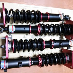 RX-7 FC3S 平成3年式GT-Rののカスタム事例画像 ハル春ユカイさんの2018年08月17日22:00の投稿