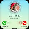 Caller Screen Dialer APK