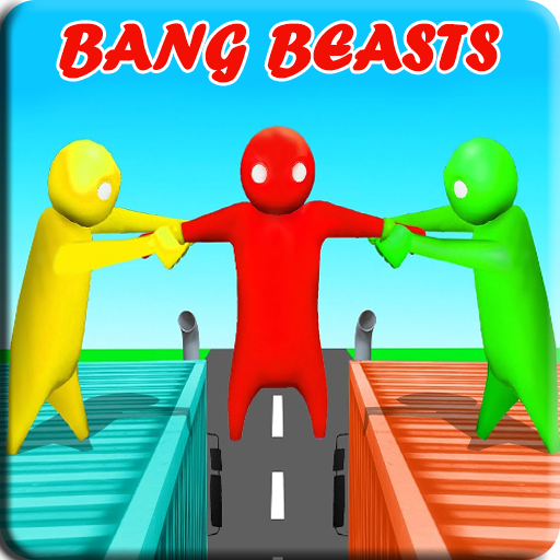 Tips For Gang Beasts Game
