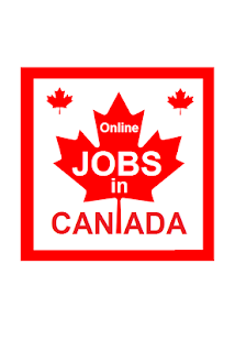 Jobs in Canada Toronto- screenshot thumbnail