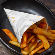 Bangalore Chilli Chips