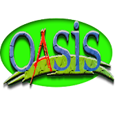 Oasis Group of Schools