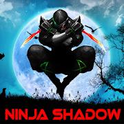 Game Ninja Warrior Shadow Fight APK for Windows Phone