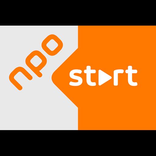 100 gratis hook up Apps voor Android