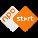 NPO - Logo