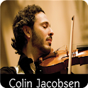 Colin Jacobsen icon