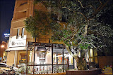 MT49 芒果樹49號咖啡店