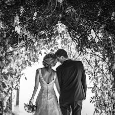 Wedding photographer Gintare Gaizauskaite (gg66). Photo of 21.09.2017