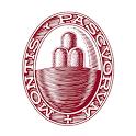 Banca MPS per Smartphone icon