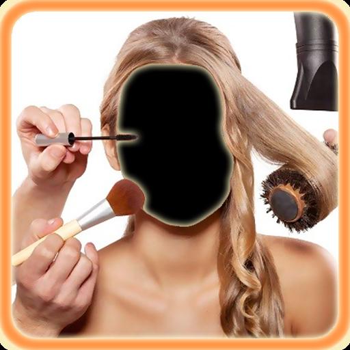 Hairstyle Beauty Salon