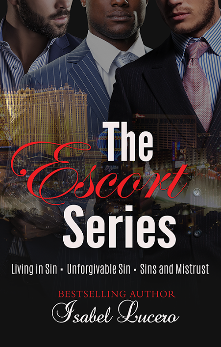 the escort series cover.png