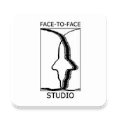 Face-To-Face Studio