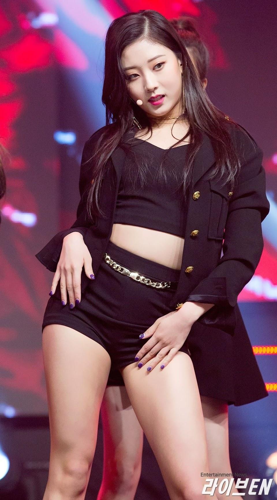 seungyeonn 1