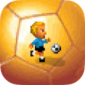 World Cup Soccer Challenge