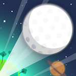 Golf Orbit 1.22.2