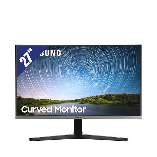 Màn hình cong Samsung 27'' LC27R500FHEXXV
