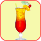 Cocktail Recipes Apk