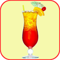 Cocktail Recipes icon