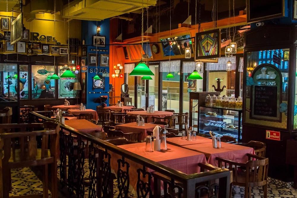 top-theme-restaurants-delhi-ncr-sodabottleopenerwala