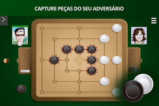 Online Board Games - Dominoes, Chess, Checkers 94.0.17 screenshots 2