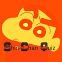 Shin-Chan Quiz Game 2021 icon