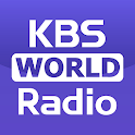 KBS WORLD Radio icon