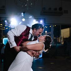 Wedding photographer Tino Gómez romero (gmezromero). Photo of 25.01.2017