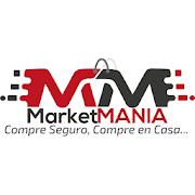 MarketMania