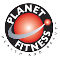 Planet Fitness Olbia icon