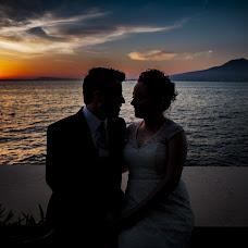 Wedding photographer Stefano Gruppo (stefanogruppo). Photo of 13.06.2017