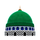 Dawateislami Digital Services APK