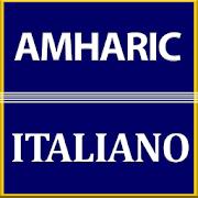 Italian-Amharic Translator