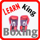 Learn king boxing