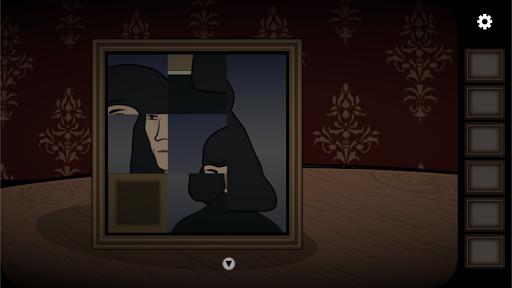 Strange Case: The Alchemist modavailable screenshots 5