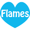 Flames (Relationship game)