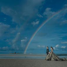 Wedding photographer Andreas Karyadi (AndreasKaryadi). Photo of 28.05.2018