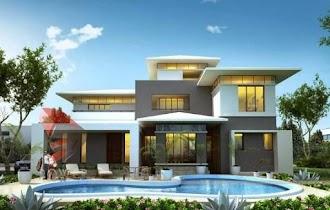 3d home design app - screenshot thumbnail 02