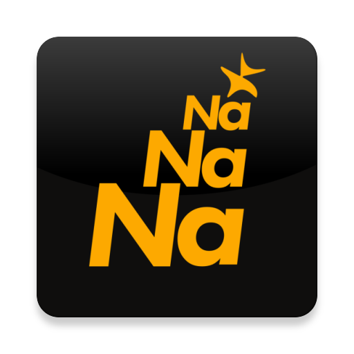 NaNaNà file APK for Gaming PC/PS3/PS4 Smart TV