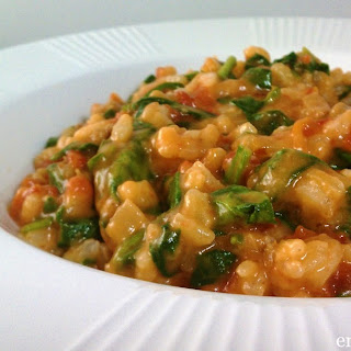 Rice With Diced Tomatoes Recipes