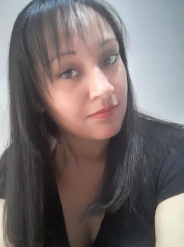 Foto de perfil de diani