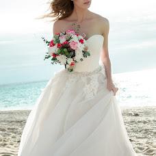 Wedding photographer Svetlana Korchagina (Korchagina). Photo of 01.02.2016