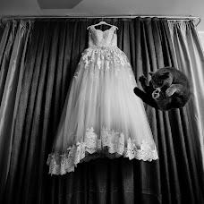 Wedding photographer Dorin Katrinesku (IDBrothers). Photo of 08.05.2017
