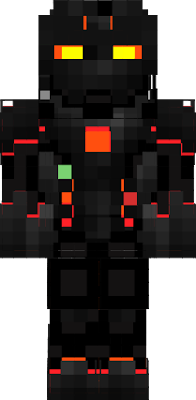 Videos | Ascentia - Minecraft