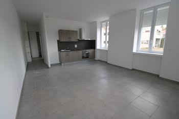 appartement à Panissières (42)