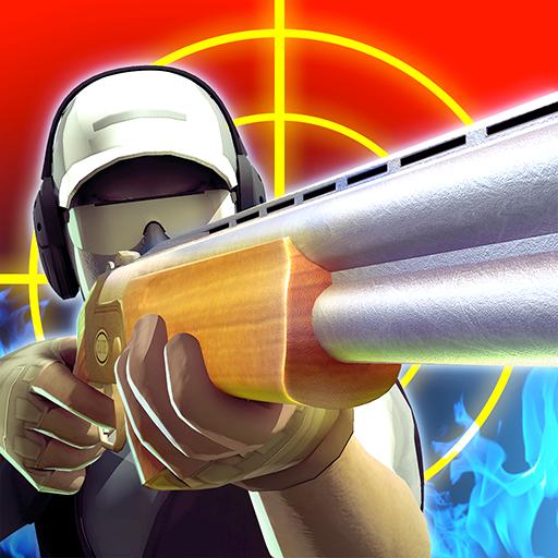 Download Shooting Champion